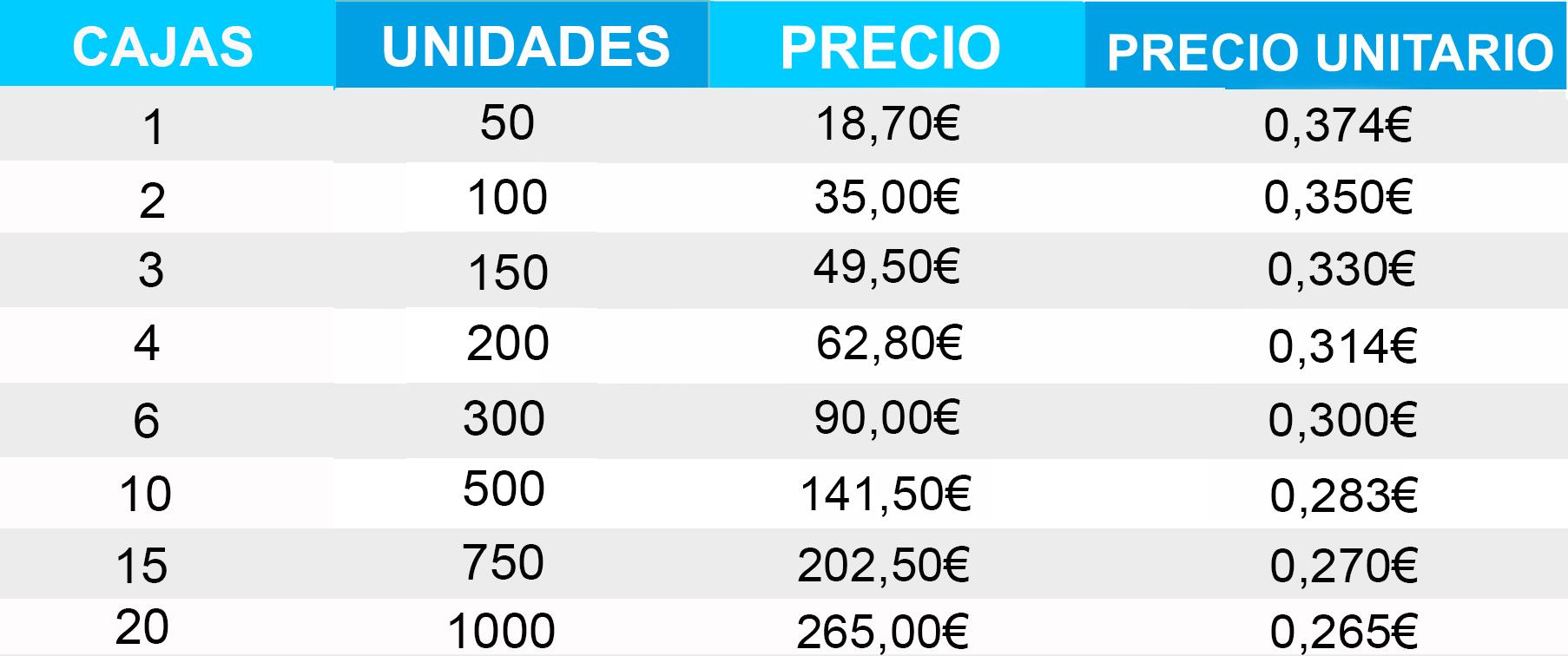 TABLA PATO 30-03.jpg